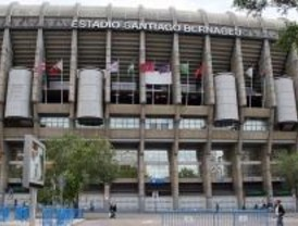 Todo listo para el choque Real Madrid- Athletic