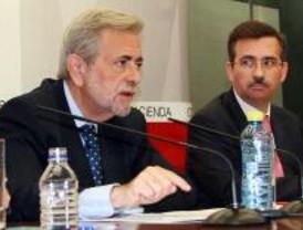 Madrid recurrirá la anulación del pago de 418 millones por parte del Estado