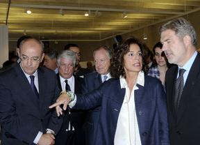 Madrid repiensa la imagen de la Puerta del Sol