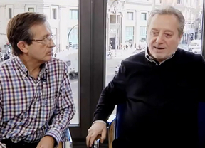 Entrevista a Manuel Galiana
