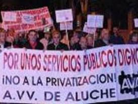 El peor centro de salud de Madrid dejará de existir