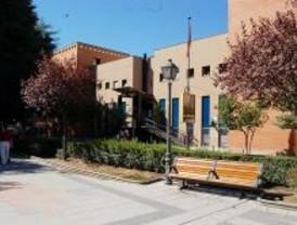Conferencias, exposiciones y actuaciones musicales en Villa de Vallecas