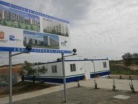 Información para nuevos compradores de viviendas en Tres Cantos