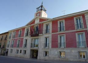 El Tribunal de Cuentas exige avales al exalcalde de Aranjuez por su gestión en el polideportivo Las Olivas
