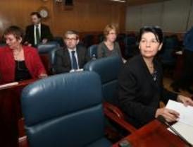 La oposición llama a comparecer a todos los implicados y a Rajoy