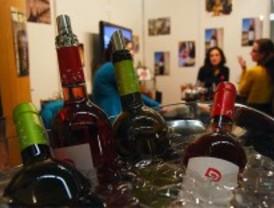 Madrid acoge Enotur, II Salón Internacional de Enoturismo y Turismo Gastronómico