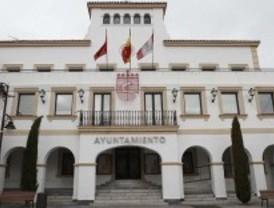 'Sanse' revisará el acuerdo con la Iglesia sobre el IBI