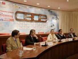 La Comunidad subvencionrá con 400.000 euros un sistema pionero para de seguridad en joyerías