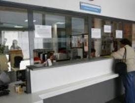 La Consejería de Sanidad prevé 2.017 reclamaciones