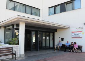 Madrid aumenta las inspecciones a centros de servicios sociales