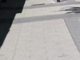 11.879.850 euros para renovar las calles madrileñas