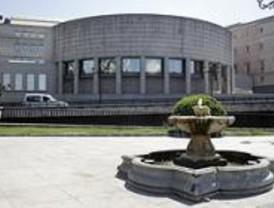 38 partidos aspiran a repartirse los cuatro escaños de Madrid en el Senado