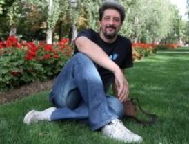 Adolfo Suárez: viento bloguero en las velas