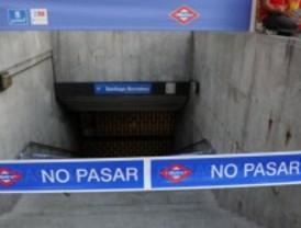 Metro presenta una demanda para declarar
