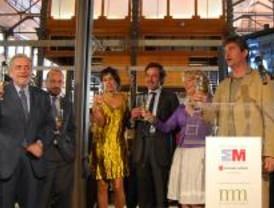 Madrid recupera el histórico mercado de San Miguel