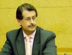 El fiscal pide 37 años para Cepeda porque nunca ha visto
