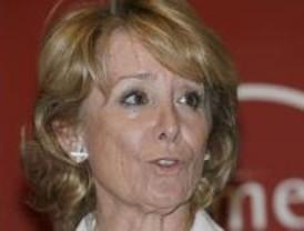 La nueva Ley de Cajas de Aguirre le asegura la mayoría en el consejo para los próximos 6 años
