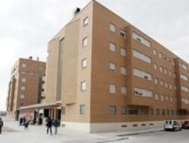El importe medio de las hipotecas en Madrid en mayo fue de 200.767 euros