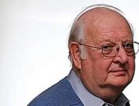 Angus Deaton, Premio Fundación BBVA Fronteras del Conocimiento en Economía, Finanzas y Gestión de Empresas