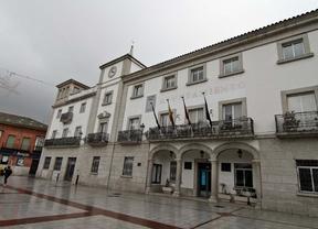 Los vecinos de Colmenar Viejo pagarán menos IBI en 2014
