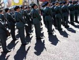 El alcalde de Robledo pide más guardias civiles en la M-512 para evitar accidentes