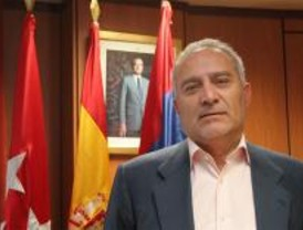 El alcalde de Móstoles revalidaría la mayoría absoluta, según una encuesta