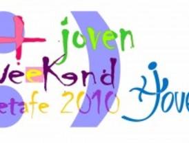 Getafe organiza la noche '+Joven Weekend'