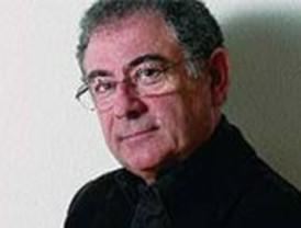 Roberto Verino celebra sus 25 años en la moda en el Museo del Traje