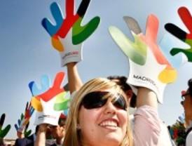 Madrid decidirá a finales de julio si opta a los Juegos Olímpicos