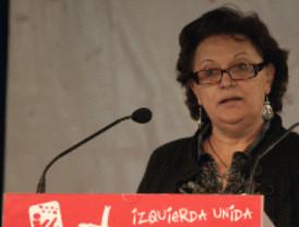 IU: La ayuda a domicilio podría retrasarse seis meses