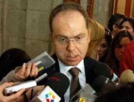 Entidades certificantes privadas tramitarán licencias urbanísticas en Madrid