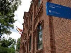 La Escuela Galileo de Chamberí aumenta sus actividades para este año