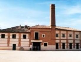 El molino de Morata vuelve a funcionar