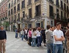 La Casa Museo del Ratoncito Pérez abre en Arenal antes de que cabe junio