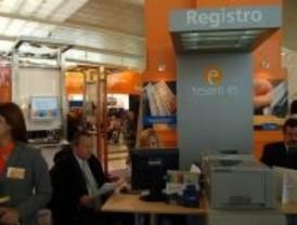 Las oportunidades del mercado bursátil se debaten en Bolsalia 2012