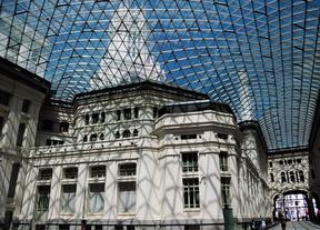 Madrid dedicará los 963 millones del superávit de 2013 a pagar deuda