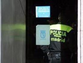 Un imputado en 'Guateque' declara por destrucción de pruebas