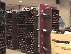 Aprender a disfrutar del vino en tres horas