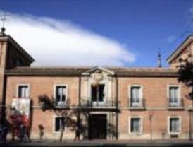 Especialistas analizarán en Alcalá el patrimonio arqueológico de la región
