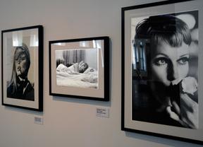 Terry O´Neill: De los Beatles a Kate Moss