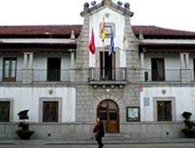 El TSJM impide una nueva urbanización en Los Molinos