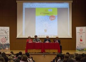Escuelas Católicas celebra el II Encuentro de Acciones Innovadoras