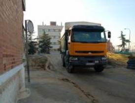 El número de autónomos en Madrid aumentó un 0,7% en el primer semestre de 2008