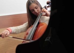 La UAX abre la primera Facultad de Música