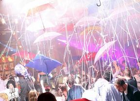 La crisis cierra la mítica discoteca Oh! Madrid
