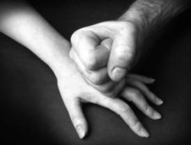 La Comunidad prestó 25.300 servicios a víctimas de maltrato en 2010