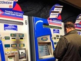 Los sindicatos alertan de un nuevo 'tarifazo' en el transporte