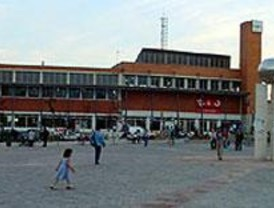 El metro podría llegar a Torrejón y Majadahonda por las vías de Cercanías
