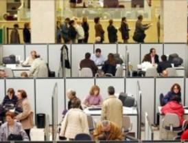 Oficinas municipales para la declaración de la renta