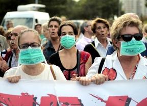 CSI-F denuncia que el Summa no avisó a Salud Pública ante los síntomas